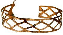 Medieval Interesting Bits