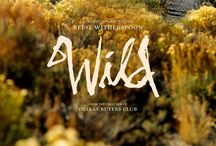WILD-FILM+LIVRE