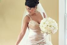 elario brides