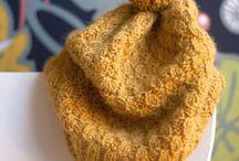 Knittity-knit
