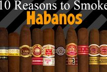 DEALS on Hit Cigars / Great Deals on Hit Cigars...