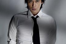 Baron Chan
