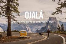 - Spanisch -