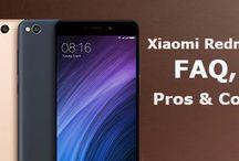 Xiaomi Redmi 4A FAQ, Pros & Cons