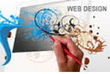Best Website Development Company in India / Macreel is best Website Development, Web Development and Android Development company in Noida, Aims to provide high quality of Dynamic and Static website at affordable price.