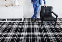 MR Carpet Collection