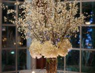 Wedding- table design