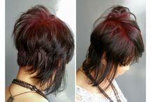 Cindy Chun   KSY Hair Stylist / Kim Sun Young Hair & Beauty Salon   Los Angeles, CA