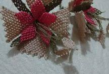 kremli çiçek