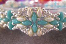 BEADING - Czech Beads