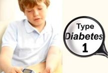 Tips diabetic diet: Eat foods that are rich in carbohydrates & fiber Carbohydrates
