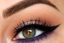 style&make up