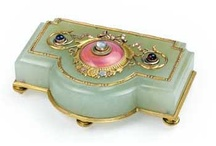 Faberge / by Maria Marin