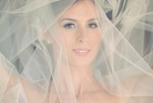 weddings photography inspiration