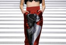 Amazing clothing / by Tatiana Swanson