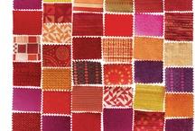 Knoll Textiles