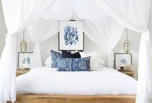 Master Bedrooms / Inspiration for your Master Bedroom Dream Design!