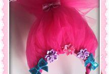 peruca carnaval