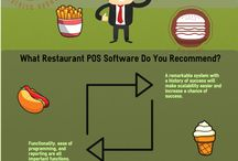 Infographics for Foodservice