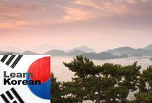 Seoul Mate Blog