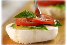 Gluten-Free Goodness / BelGioioso Cheeses are all natural, gluten-free and crafted from rBST-free milk.