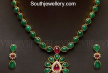 Jewellery rs