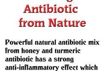 antibiotic 2