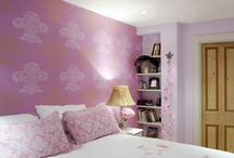 Paint & Wallpaper / Decoration