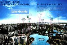 Lake Grande Condo | Showflat Hotline 61008935