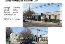 East Meadow / AIRECO Real Estate Exclusives and Hot Deals in East Meadow, Long Island, NY
