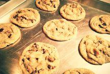 Baking/Dessert