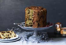 Panettone / Recipes for making and using this Christmas Staple!