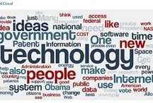 New Technology Trends / New Technology Trends