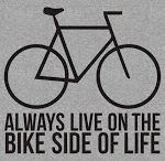 Cycling / All things cycling and bicycle related!