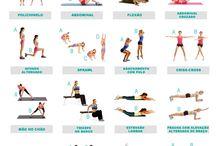 Yoga +