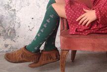 My socks / www.hopsocks.com