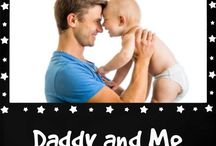 Father's Day and Dad Gift Ideas