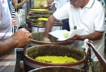 tradizioni salentine / la nostra cultura in cucina