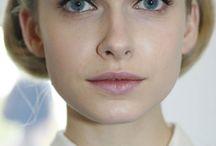 face ♥ pretties / by Amber Gwynne
