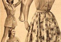 1950s/FB