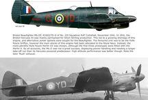 Beaufighter Mk.II