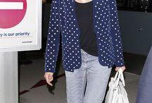 Diane Kruger-estilo