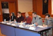 Siyer Atölyesi 2010 | Siyer-Edebiyat İlişkisi