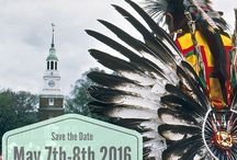 Summer 2016 / Things to do in New England this summer