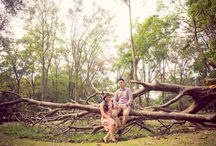 DREAMphotoworks / Profesional Photography for Couple, Prewedding, and Wedding