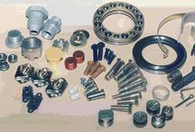 Spare Parts / Phab Aviation can give you a quote within 24hrs of all your spare parts request.