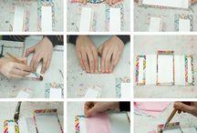 costura con tetrabrick