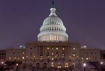 District of Columbia Paranormal Locations / Paranormal locations in our Nation's Capital.