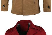 erkek slim fit ceket