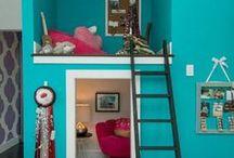 moja nová izba návrhy